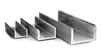 Лати металевий профіль стіна